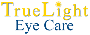 Truelight Eye Care - Johnson, TN